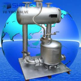 �伪媚�水回收泵-�p泵凝水回收泵-��永淠�水回收�b置