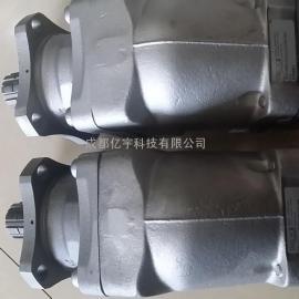 �俜�SC-056R SUNFAB柱塞泵海螺水泥�浼�