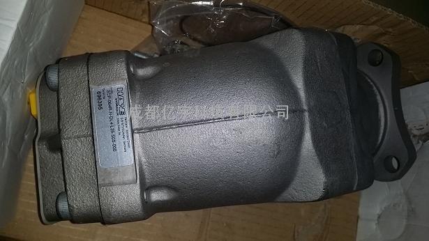 河南胜凡高压泵sc047r sc056rsc064r高压泵