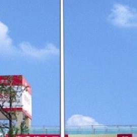 15米-40米高杆灯技术参数
