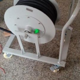 防爆检修电缆盘16A