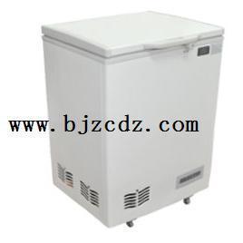 车载冰箱品行业车载冰箱食品行业车载冰箱