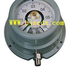 防爆电接点压力表电接点压力表防爆压力表