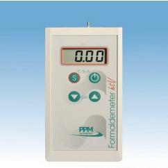 英国PPM-HTV便携式甲醛检测仪PPM HTV甲醛分析仪 甲醛测试仪