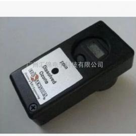 美国ECO Sensors DO3水中臭氧检测仪 水中溶解臭氧仪