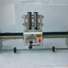 广东光杆排线器
