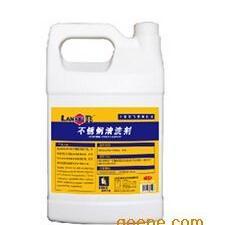 不锈钢清洗剂 除锈剂清洁剂 多功能不锈钢清洗剂