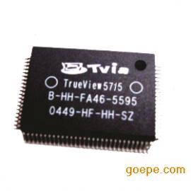 TrueView5715 高清电视多媒体处理器