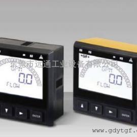 瑞士+GF+变送器 Signet 9900变送器