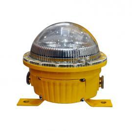 固态免维护防爆灯 BFC8183 海洋王LED灯 BFC8183价格