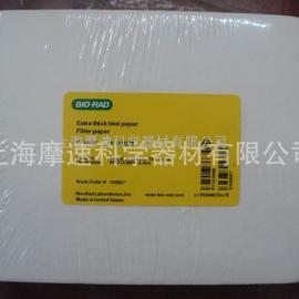 170-3968 bio-rad 转印吸水滤纸14*16
