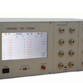 供应高精度4通道台式光功率计16通道功率计