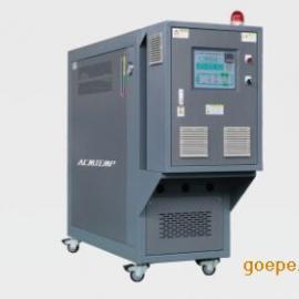 超沸点水温机 超沸点水温控制系统