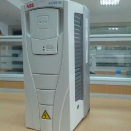 ABB变频器37KW ACS510-01-072A-4