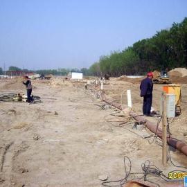 扬州井点降水 扬州井点降水价格 扬州专业井点降水公司