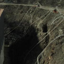 海安井点降水 海安井点降水价格 海安专业井点降水公司