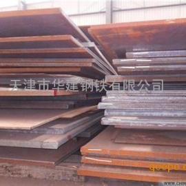 50MN钢板价格
