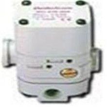 美国MarshBellofram 电气转换器T-1000