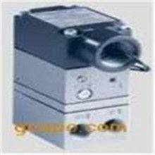 550-ACD电气转换器