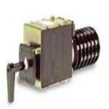 24 LSR闭锁开关继电器