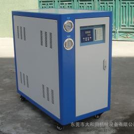 东莞瑞朗水冷式冷水机,东莞瑞朗工业冷水机,东莞冷水机厂家
