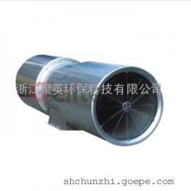 SDS 隧道射流�L�C
