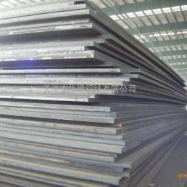 65锰钢板