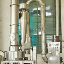 农药闪蒸干燥机 农药专用烘干机 农药旋转闪蒸干燥设备