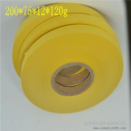 插标纸内径76外径200瑞阳分切机插标纸 民盈插标纸专业生产多年 �