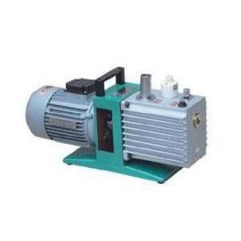 2XZ系列直连式真空泵