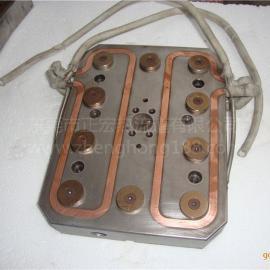 热流道模具,热流道模具设计,热流道系统,热流道公司