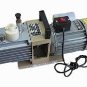 2BV系列水环式真空泵 消防泵
