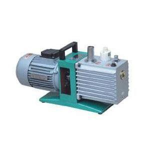 2X旋片式真空泵消防泵