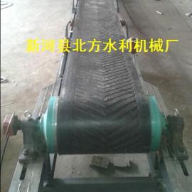 皮带输送机-北方水利直供产品
