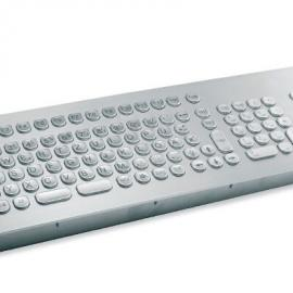 Indukey工业键盘――中国总代理