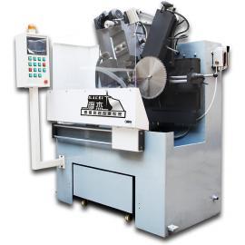 成都摩杰全自动液压木工机械厂家直销磨齿机磨刀机