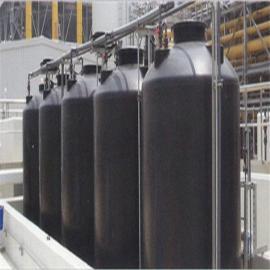 友特容器复配罐,10吨外加剂复配罐,宁波复配罐加工