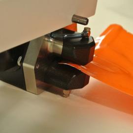 在线小袋密封仪 Seal-Sensor 512