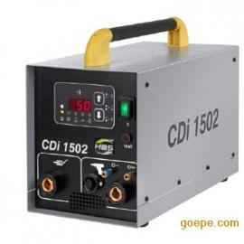 HBS�δ苁铰葜�焊�CCDi1502  �δ苈葜�焊�C�r格