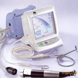 日本森田根测治疗一体机SM-DP-ZX