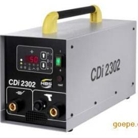供��【德��HBS】�N具�S寐葜�焊�CCDi2302 HBS�δ苈葜�焊�C
