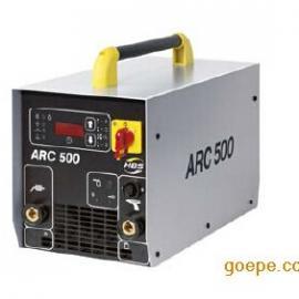 供��原�b�M口德��HBS螺柱焊�CARC500  HBS螺柱焊�C�r格