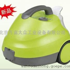 绿宝蒸汽清洗机