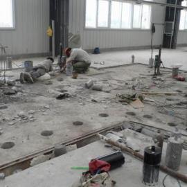 西安专业打孔价格,TY工程钻孔厂家