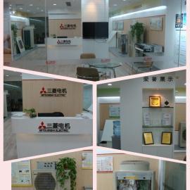MEXZ-SK22VAD-S*三菱电机中央空调杭州一级专卖店|总经销商|工&