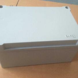 BJX51-Exe-防爆接线箱