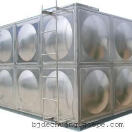 北京不锈钢水箱,碳钢水箱