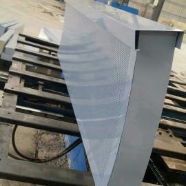 高铁声屏障&高铁圆孔声屏障板&高铁铝板圆孔声屏障价格