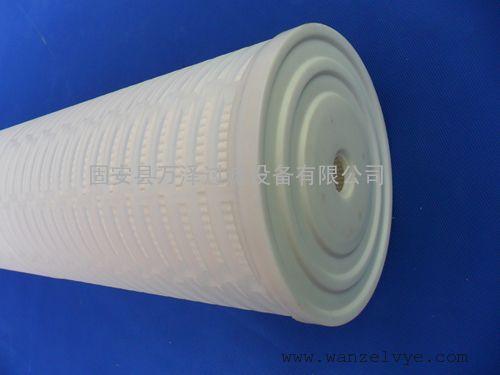 玻纤水滤芯 进口玻纤水过滤器水凝滤芯实力厂家