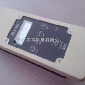 爱色丽便携式投射密度仪X-Rite341C 光密度计341C